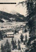 scarica la brochure con i prezzi delle terme dolomia - Trentino - Page 2