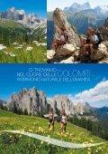 scarica la brochure con i prezzi delle terme dolomia - Trentino - Page 4