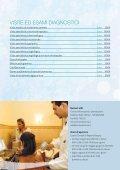 scarica la brochure con i prezzi delle terme dolomia - Trentino - Page 7
