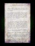 PACTO DE XOCHIMILCO - INEHRM - Page 3