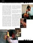 manos expertas - Page 3