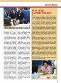 41 Años siendo nuestro banco 41 Años siendo nuestro banco - Page 5