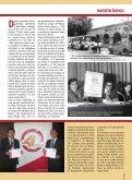 41 Años siendo nuestro banco 41 Años siendo nuestro banco - Page 7