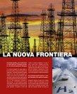 INTERVISTA - Promedia - Page 2