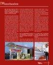 INTERVISTA - Promedia - Page 4