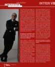 INTERVISTA - Promedia - Page 5