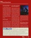 INTERVISTA - Promedia - Page 6