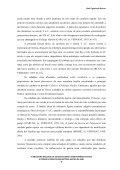 Anais do III Encontro Nacional de Estudos sobre o Mediterrâneo ... - Page 6