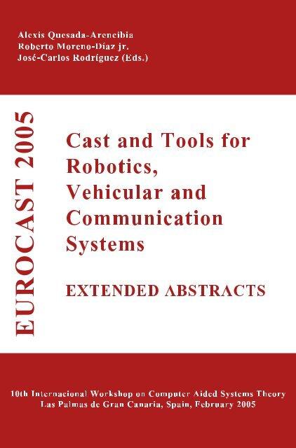 Download Eemcs Eprints Service