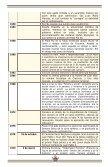 índice cronológico de la vida del juan pablo ii - Corazones.org - Page 2