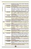 índice cronológico de la vida del juan pablo ii - Corazones.org - Page 4