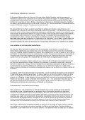 DON Y MISTERIO - Corazones.org - Page 2