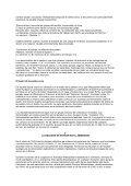 DON Y MISTERIO - Corazones.org - Page 3