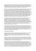 DON Y MISTERIO - Corazones.org - Page 4