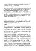 DON Y MISTERIO - Corazones.org - Page 5