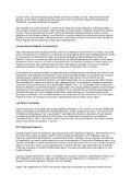 DON Y MISTERIO - Corazones.org - Page 6