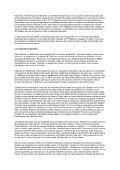 DON Y MISTERIO - Corazones.org - Page 7