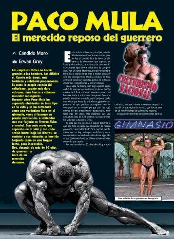 114-121 Paco_Mula BF ES - Body fitness