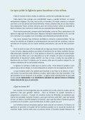 El Bautismo de nuestro hijo.pub - Page 5