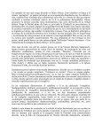 Falsos apologistas camuflados.pdf - iglesia bautista getsemani de ... - Page 2