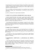 Reserva Florestal Legal - Ministério Público do Estado de Goiás - Page 2
