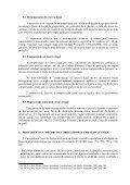 Reserva Florestal Legal - Ministério Público do Estado de Goiás - Page 3