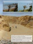 ¿Listos? ¿Ya? Terremotos y Tsunamis - Instituto Geofísico del Perú - Page 2