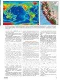¿Listos? ¿Ya? Terremotos y Tsunamis - Instituto Geofísico del Perú - Page 4