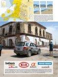¿Listos? ¿Ya? Terremotos y Tsunamis - Instituto Geofísico del Perú - Page 5