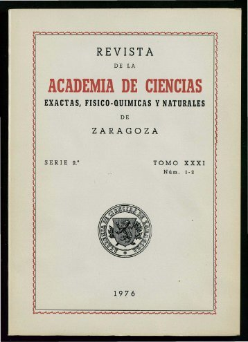 Texto Completo - Repositorio Digital de la Universidad de Zaragoza