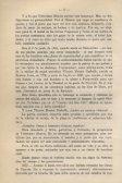 VICTORIANO MONTES - Repositorio Institucional del Ministerio de ... - Page 2