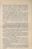 VICTORIANO MONTES - Repositorio Institucional del Ministerio de ... - Page 3