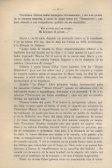 VICTORIANO MONTES - Repositorio Institucional del Ministerio de ... - Page 4