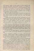 VICTORIANO MONTES - Repositorio Institucional del Ministerio de ... - Page 5