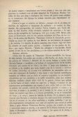 VICTORIANO MONTES - Repositorio Institucional del Ministerio de ... - Page 6