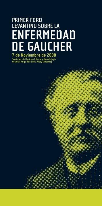 Presentación - Sociedad Española de Medicina Interna