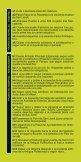 Presentación - Sociedad Española de Medicina Interna - Page 6