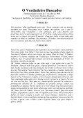O Verdadeiro Buscador - Projeto Spurgeon - Page 2
