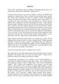 O Verdadeiro Buscador - Projeto Spurgeon - Page 3