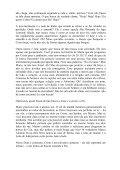O Verdadeiro Buscador - Projeto Spurgeon - Page 4
