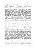 O Verdadeiro Buscador - Projeto Spurgeon - Page 5