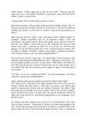 O Verdadeiro Buscador - Projeto Spurgeon - Page 7