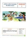 Ciencias de la Naturaleza 4° - Educando - Page 7