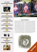 Klasse voor Leerkrachten 140 - Page 3