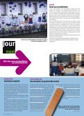 Klasse voor Leerkrachten 140 - Page 4