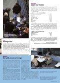 Klasse voor Leerkrachten 140 - Page 5