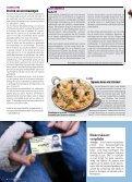 Klasse voor Leerkrachten 140 - Page 6