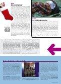 Klasse voor Leerkrachten 140 - Page 7