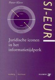Juridische iconen in het informatietijdperk - RePub - Erasmus ...