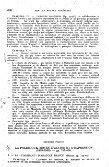 TABLE ANALYTIQUE INTRODUCTION LA POLEMIQUE ... - Index of - Page 2